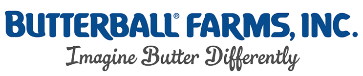 Butterball Farms - Imagine Butter Differently